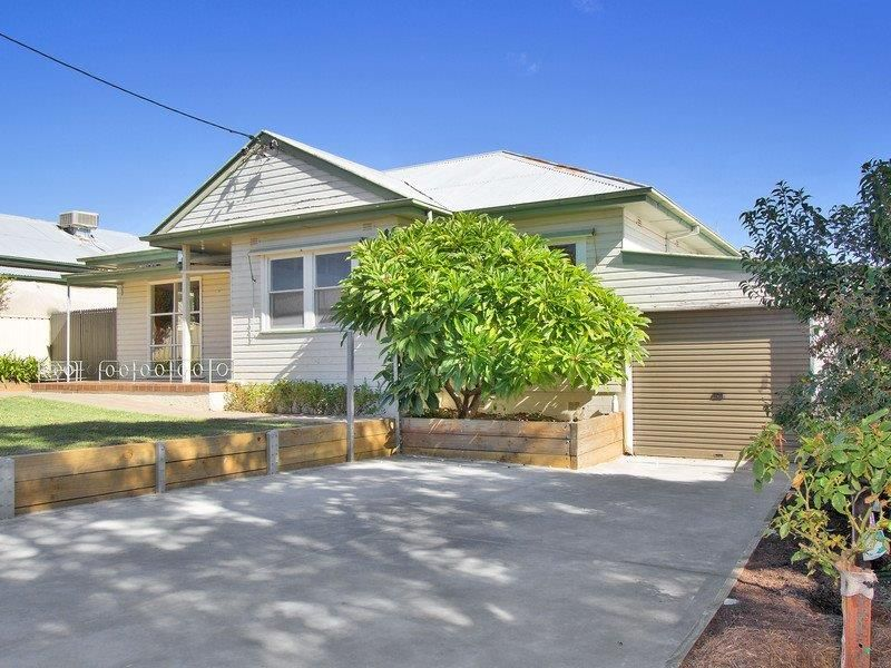 1 A Parry Street, Tamworth NSW 2340, Image 9