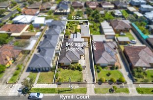 12 Rymill Court, Altona North VIC 3025