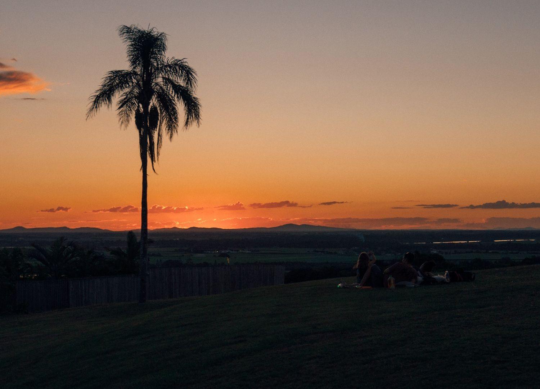 10 Finemore Crescent, Qunaba QLD 4670, Image 1