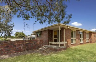 Picture of 2/1 Bunting Court, Strathdale VIC 3550