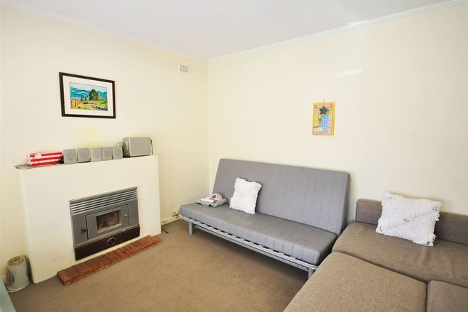 Picture of 7 Lyall Ave, HAMPSTEAD GARDENS SA 5086