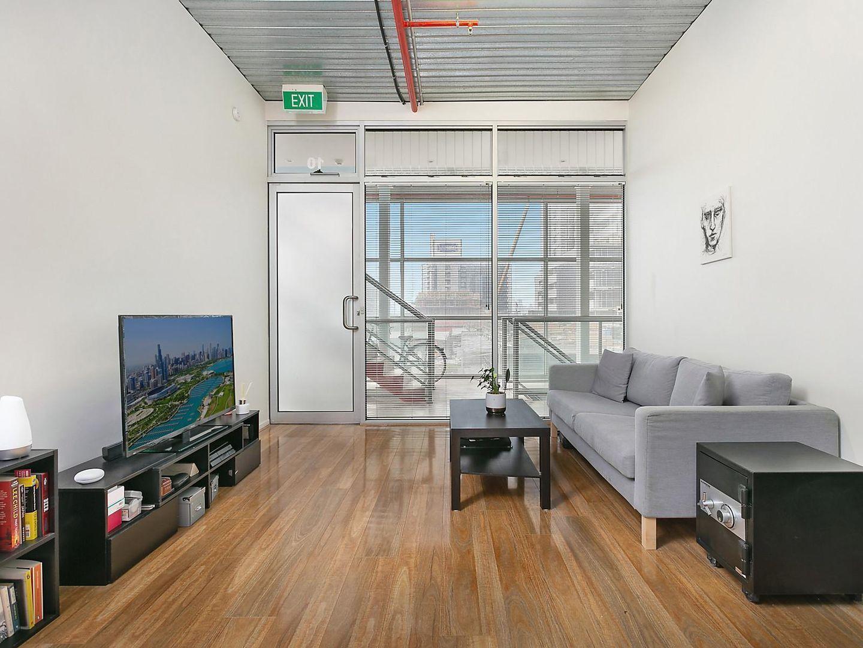 10/8-18 Whitehall Street, Footscray VIC 3011, Image 1