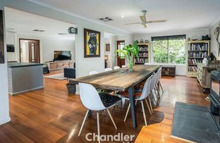 Picture of 21 Highcliff Road, Upwey VIC 3158