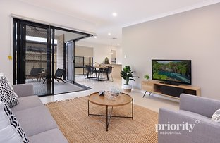Picture of 13 Garfield Terrace, Everton Hills QLD 4053