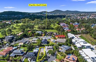 Picture of 44 Almavale Street, Carindale QLD 4152