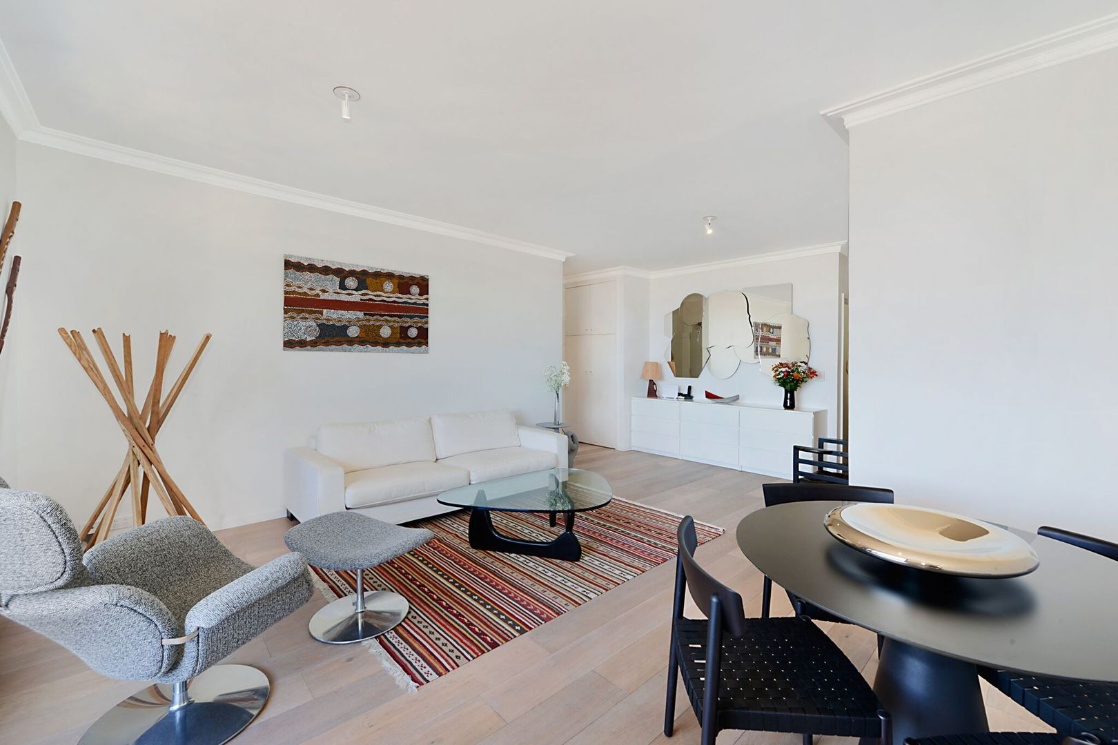 5/5 Dudley Street, Coogee NSW 2034, Image 0