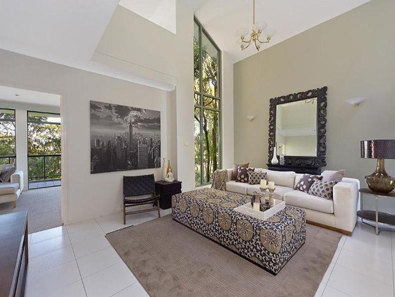 4 Hinkler Street, Greenwich NSW 2065, Image 1