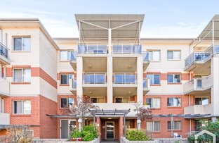 Picture of 39/2 Hythe Street, Mount Druitt NSW 2770