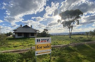 Picture of 229 Warnertown Road, Coonamia SA 5540