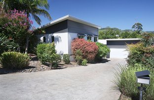 Picture of 3 Ceanothus Close, Coffs Harbour NSW 2450