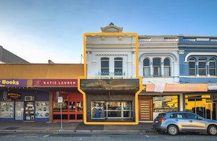 Picture of 36 William Street, Rockhampton City QLD 4700