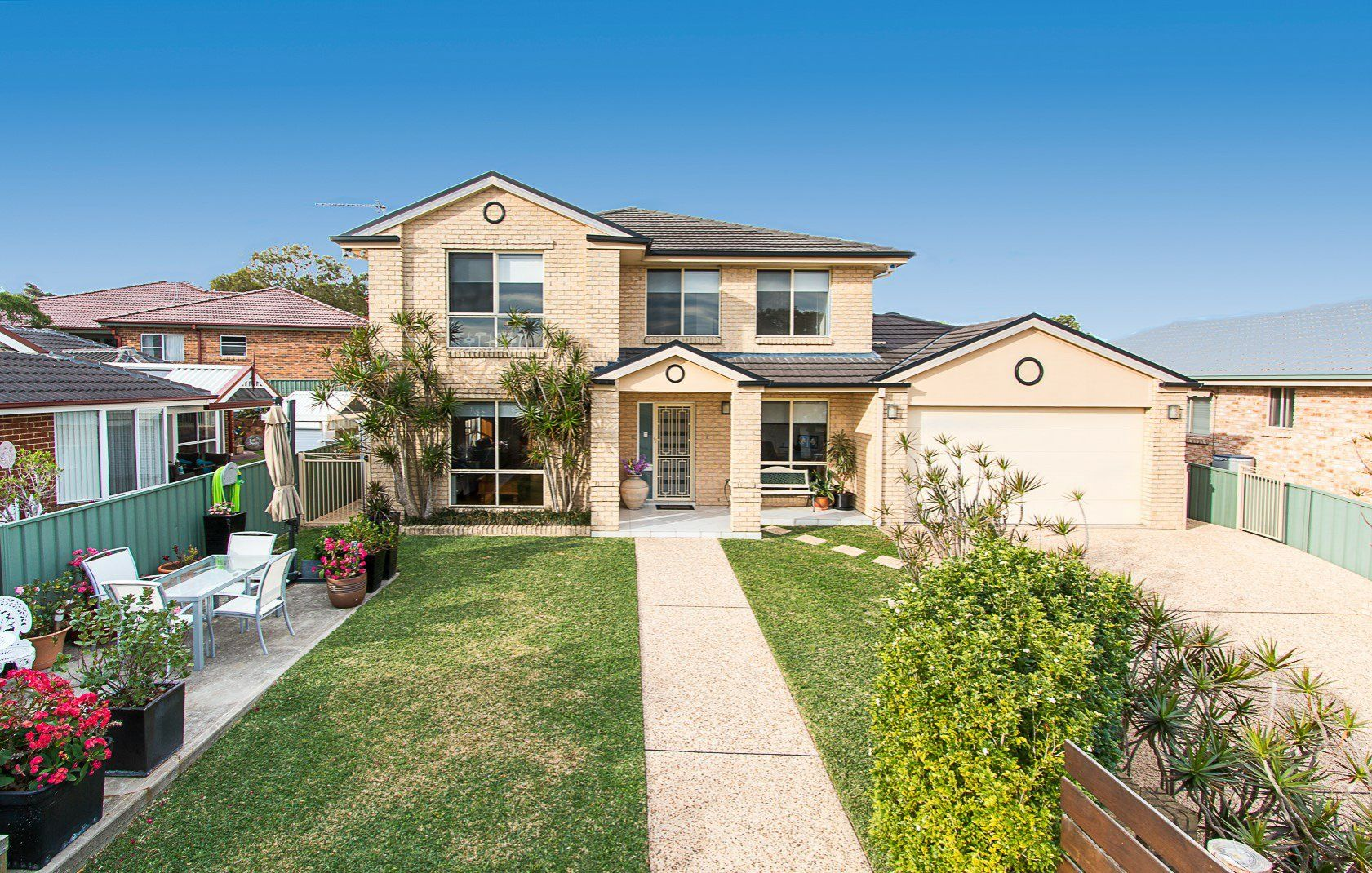 62 John Fisher Road, Belmont North NSW 2280, Image 0