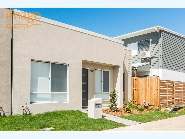 3 Cygnet Street, Fitzgibbon QLD 4018, Image 0