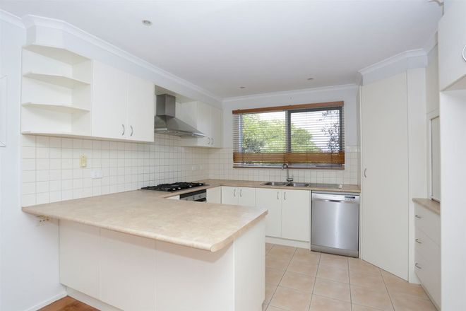 Picture of 2 Roscoe Court, NOBLE PARK NORTH VIC 3174