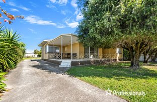 Picture of 9 Griffith Street, Wodonga VIC 3690