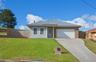 Picture of 23 Anembo Street, Moss Vale NSW 2577