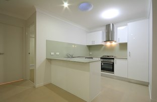 Picture of 2/1 Wilton Court, Morayfield QLD 4506