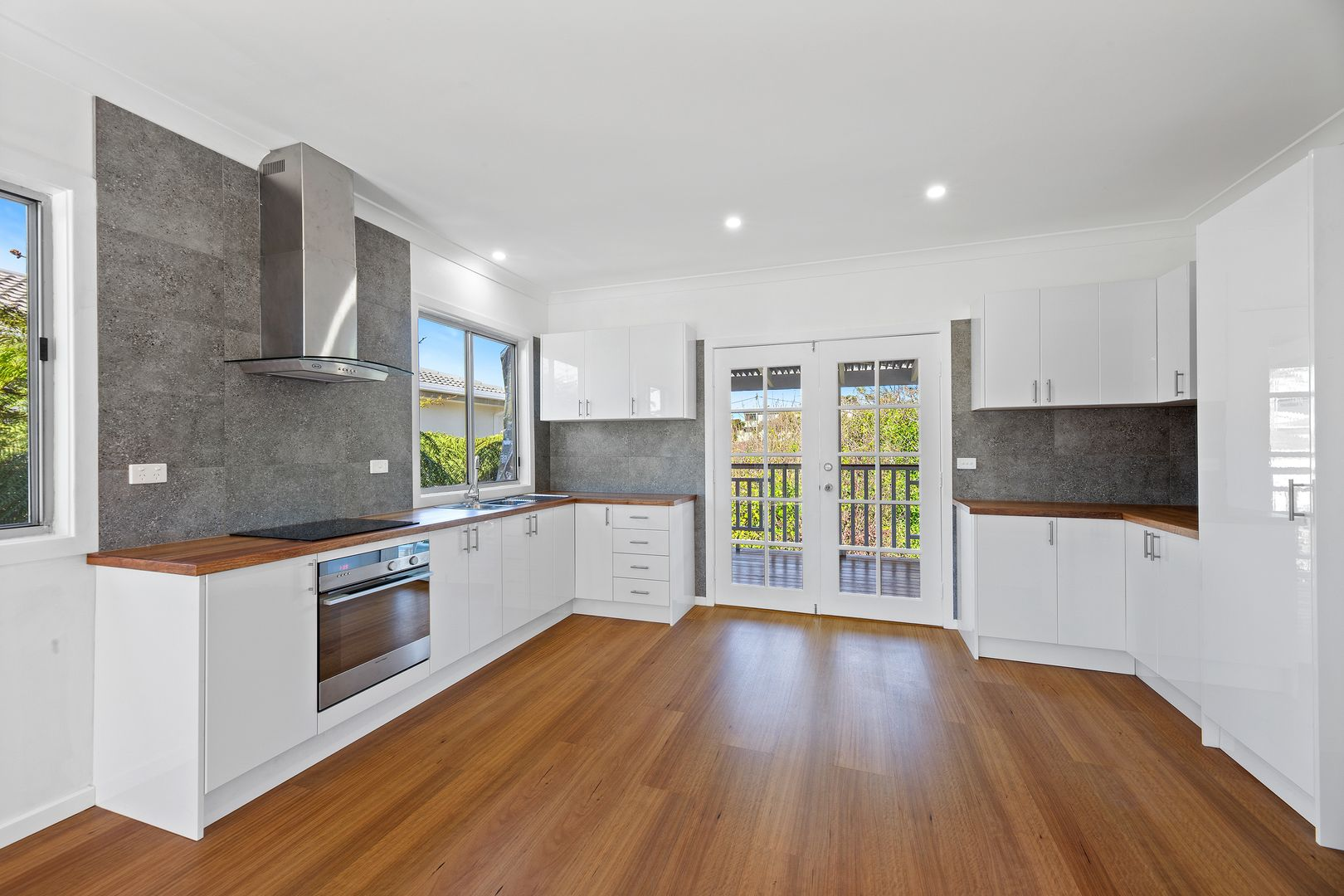 8 Ernest Street, Dalmeny NSW 2546, Image 1
