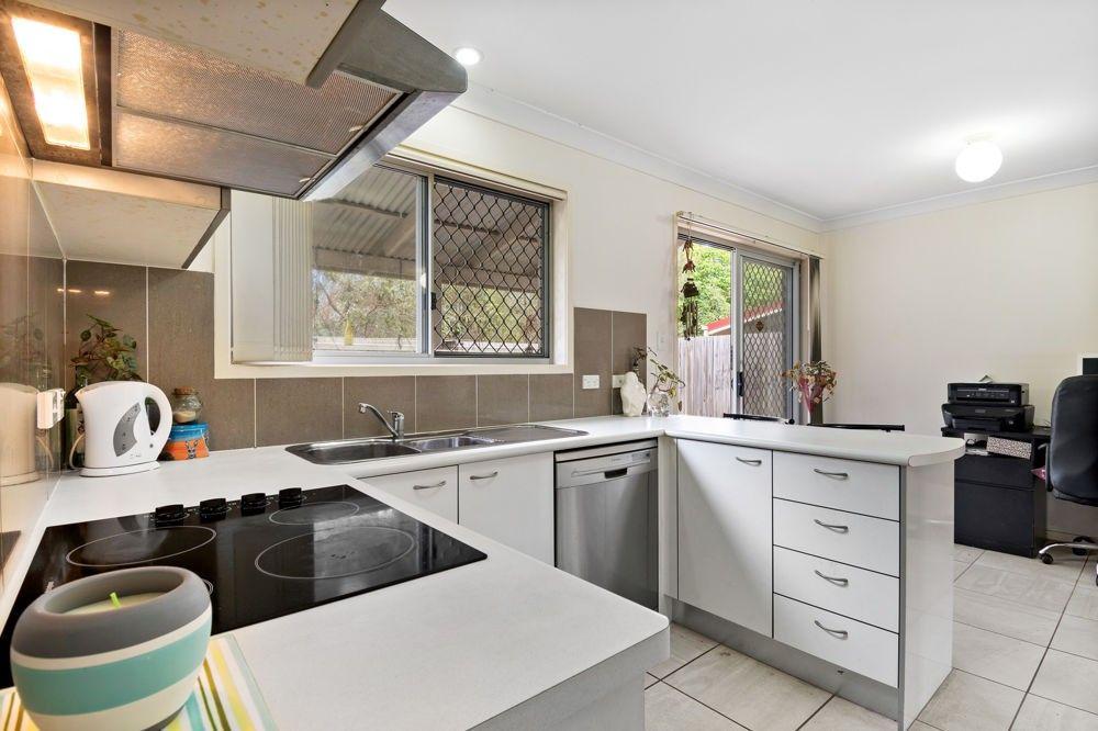 32/18a Wilga Street, Wacol QLD 4076, Image 2