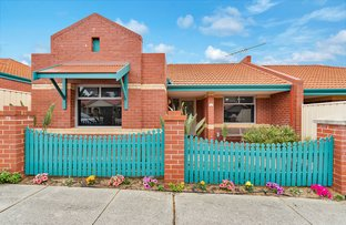Picture of 14 Kyle Court, Joondalup WA 6027