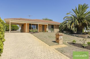 Picture of 25 Otisco Crescent, Joondalup WA 6027