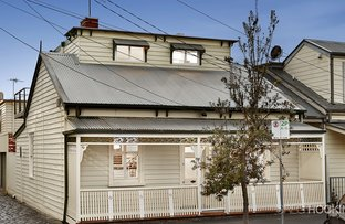 108 Graham Street, Port Melbourne VIC 3207
