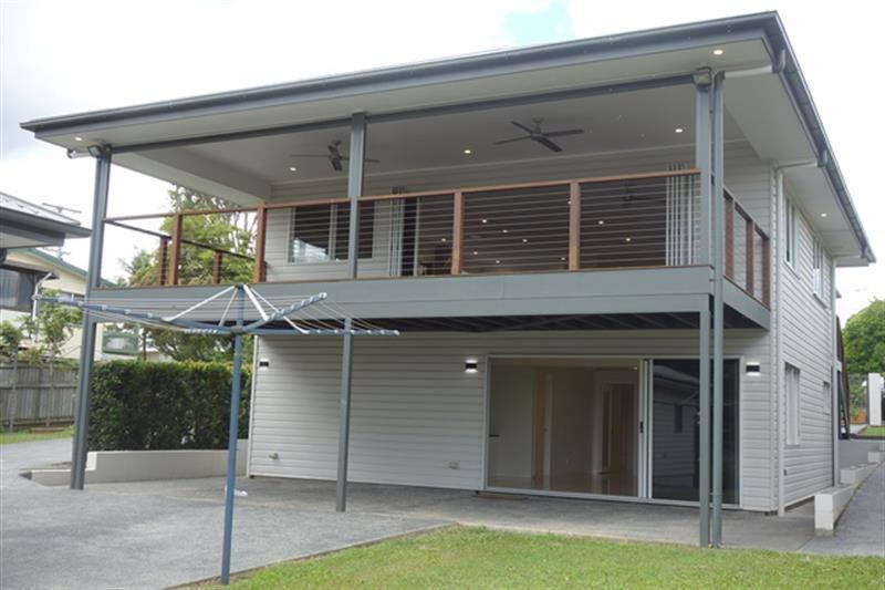 61 Robinson Street, Moorooka QLD 4105, Image 0