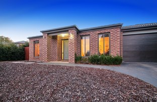 Picture of 48 Bayview Rise, Bayswater North VIC 3153