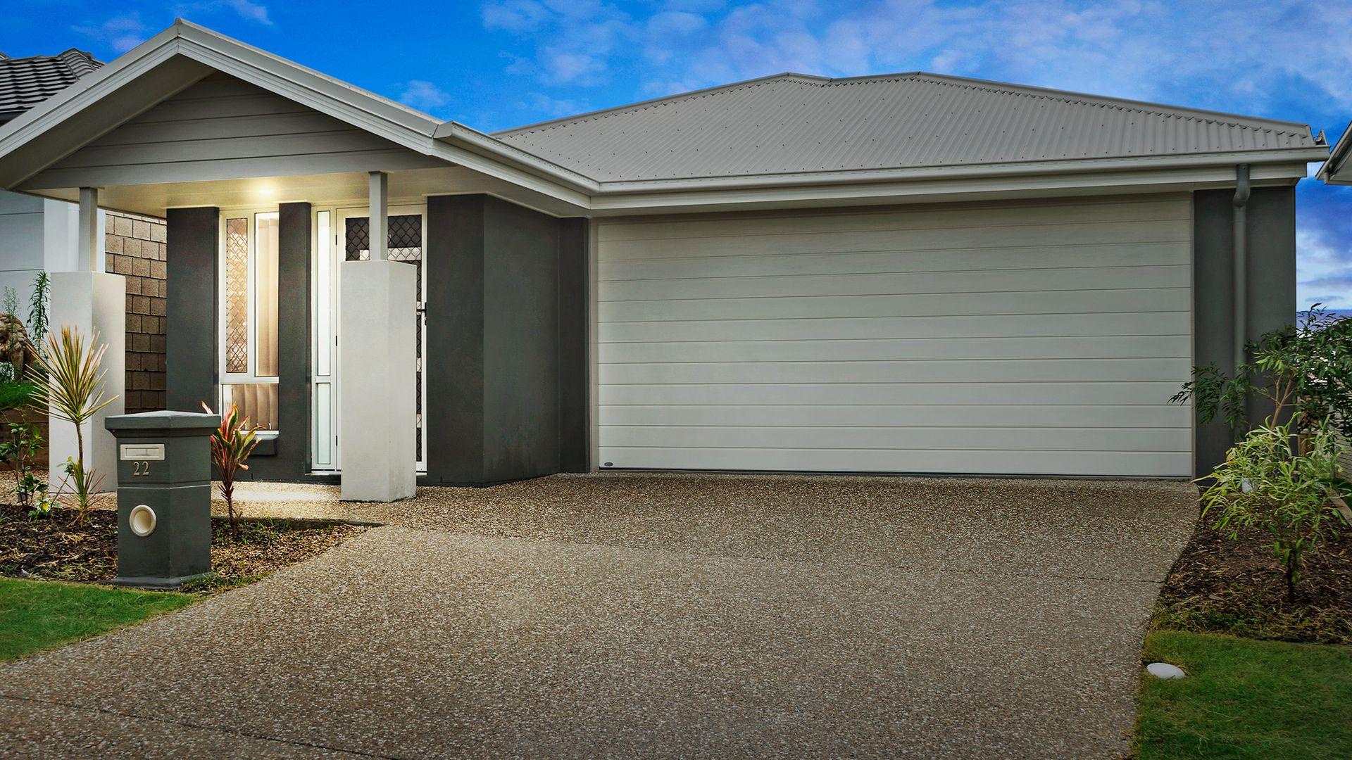 22 Latham Street, Yarrabilba QLD 4207, Image 1