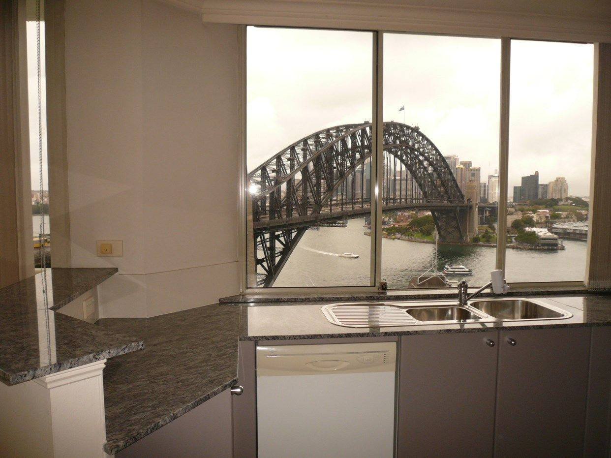 L15/38 Alfred Street, Milsons Point NSW 2061, Image 2