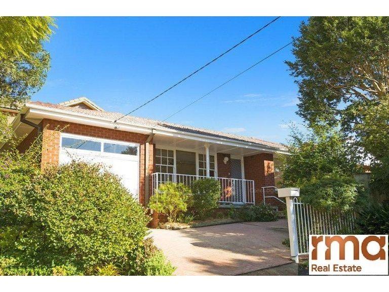 10 Buller Road, Artarmon NSW 2064, Image 0