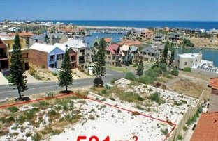 Picture of 2 St Malo Court, Mindarie WA 6030