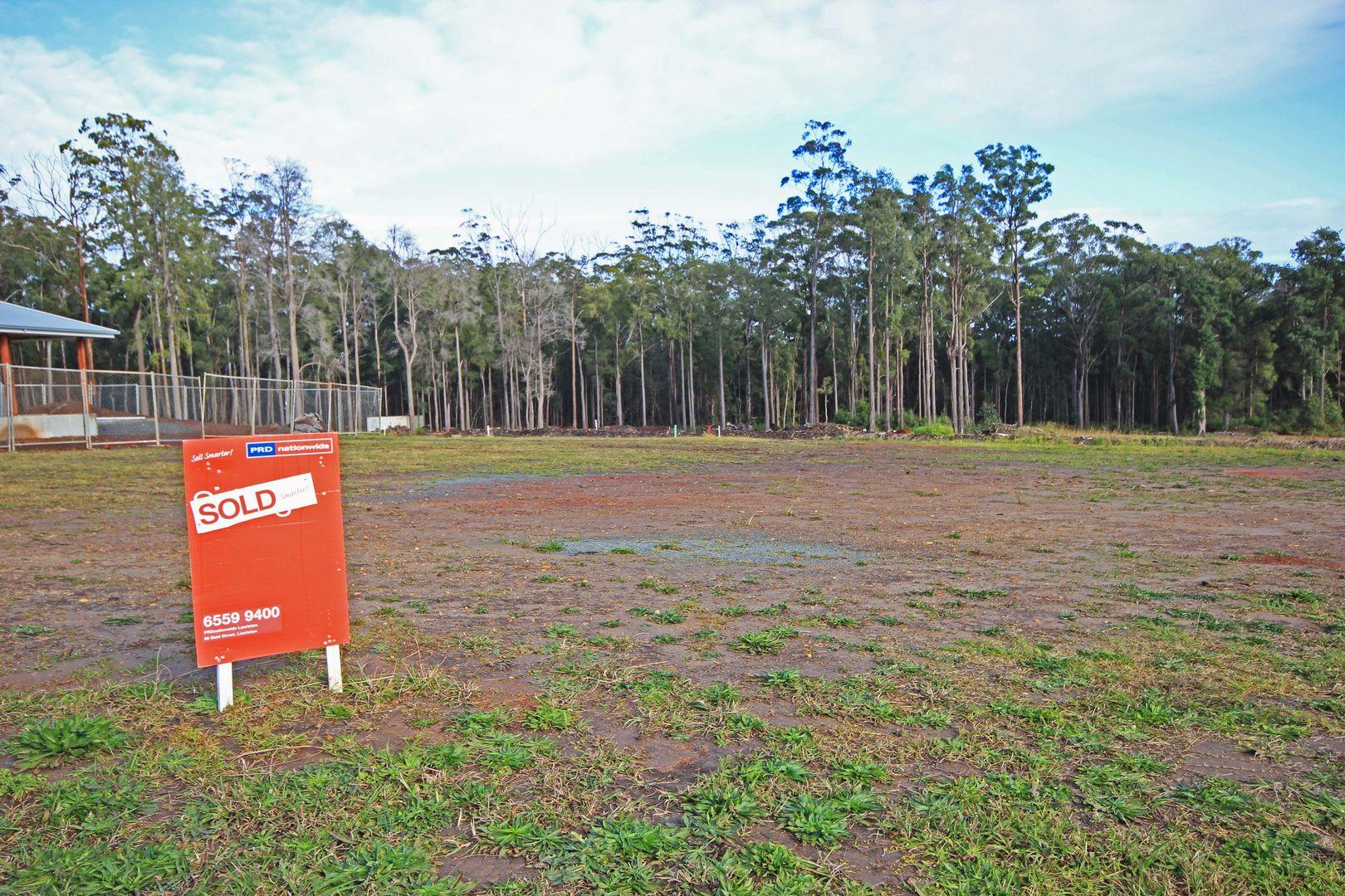 Lot 204 Gukandi Street, Lakewood NSW 2443, Image 0