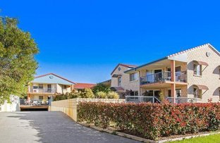 Picture of 3/30 Coronation Avenue, Pottsville NSW 2489