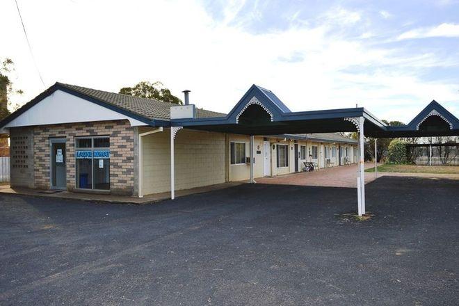 Picture of 3/178 Warren Road, GILGANDRA NSW 2827