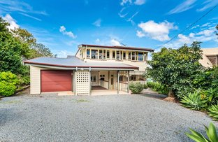 Picture of 693 Beechmont Road, Lower Beechmont QLD 4211