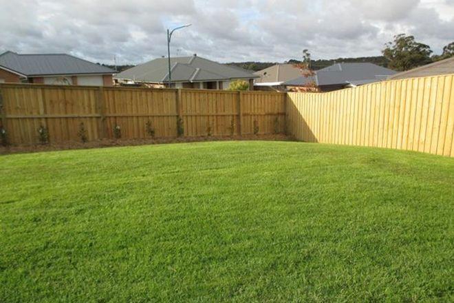 Picture of 31 Cupitt Street, RENWICK NSW 2575
