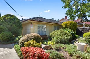 Picture of 1/17 Young Street, Burnside SA 5066