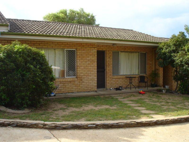 5/240 RUSSELL STREET, Bathurst NSW 2795, Image 0