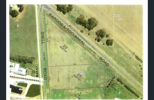 Picture of Lot 22 Snell Rd, Barooga NSW 3644