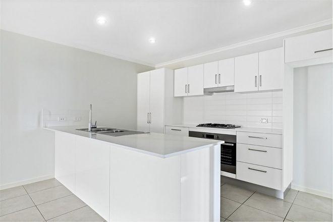 Picture of 1/39 Wood Crescent, BARINGA QLD 4551
