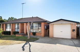 Picture of 16 Bellini Place, St Clair NSW 2759