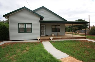 Picture of 1 kelly Street, Cobar NSW 2835
