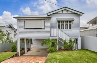 Picture of 18 Burnaby Terrace, Gordon Park QLD 4031