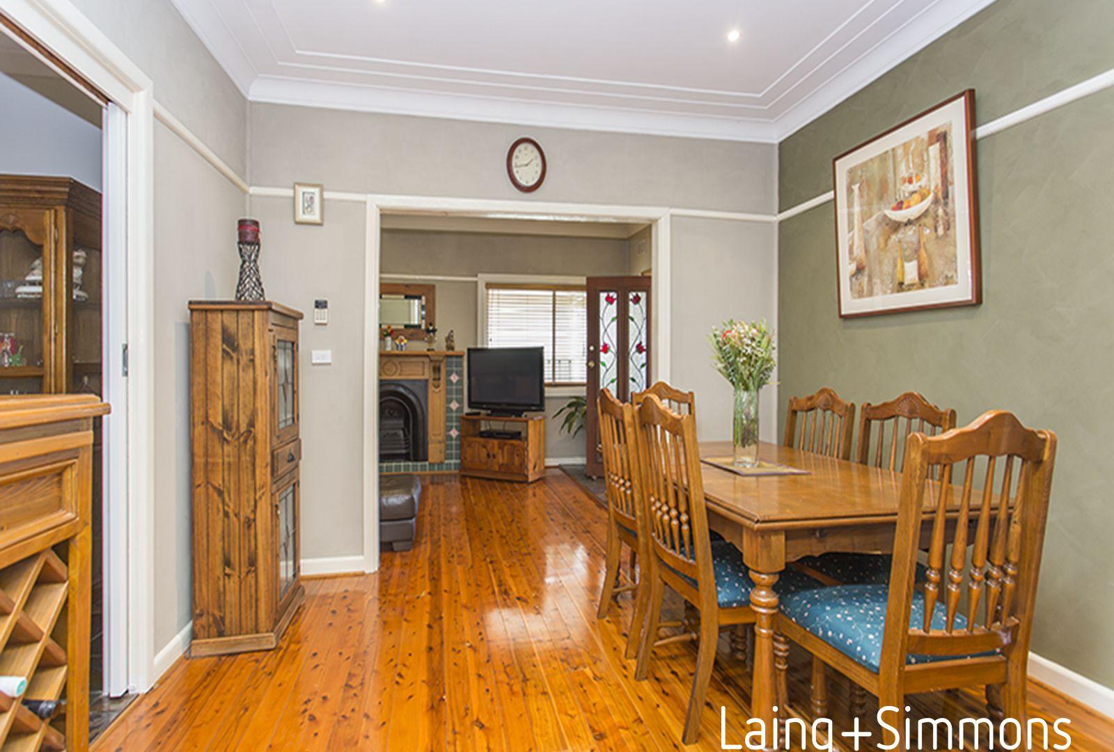 31 Fulton Avenue, Wentworthville NSW 2145, Image 1