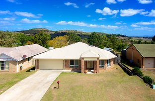 Picture of 5 Banksia Ct, Lowood QLD 4311