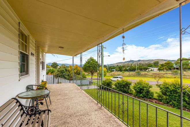 Picture of 30 Baird Street, DUNGOG NSW 2420