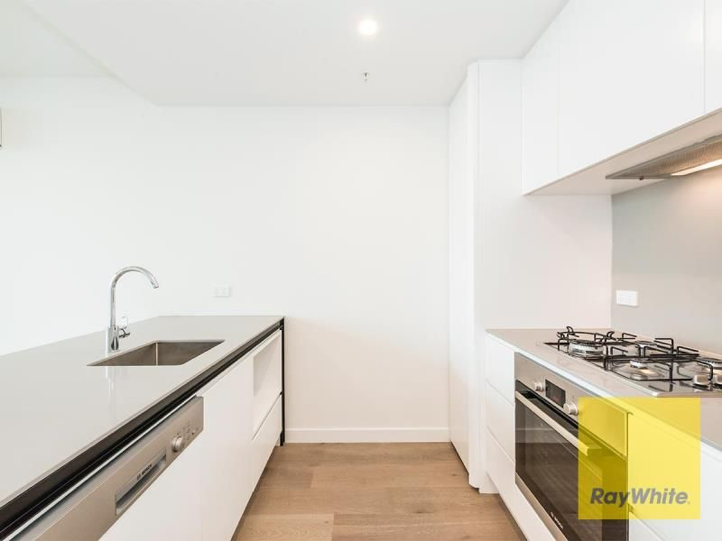 1402/89 Gladstone St, South Melbourne VIC 3205, Image 1