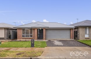 Picture of 25 International Avenue, Salisbury North SA 5108