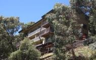 Bobuck Lane, Thredbo Village NSW 2625